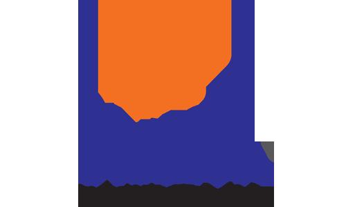 Bhilosa Industries Pvt. Ltd.
