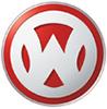 Welco Agencies Pvt. Ltd.