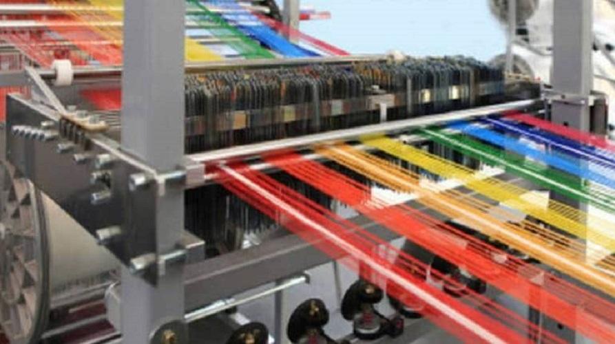 Cabinet announces Rs 10,683 crore PLI for Man Made Fibers & technical textiles